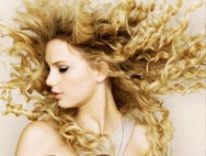 Taylor Swift Fearless Tour EXCLUSIVE TRAILER (video)