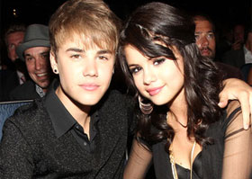 How many babies should Bieber and Gomez have together?