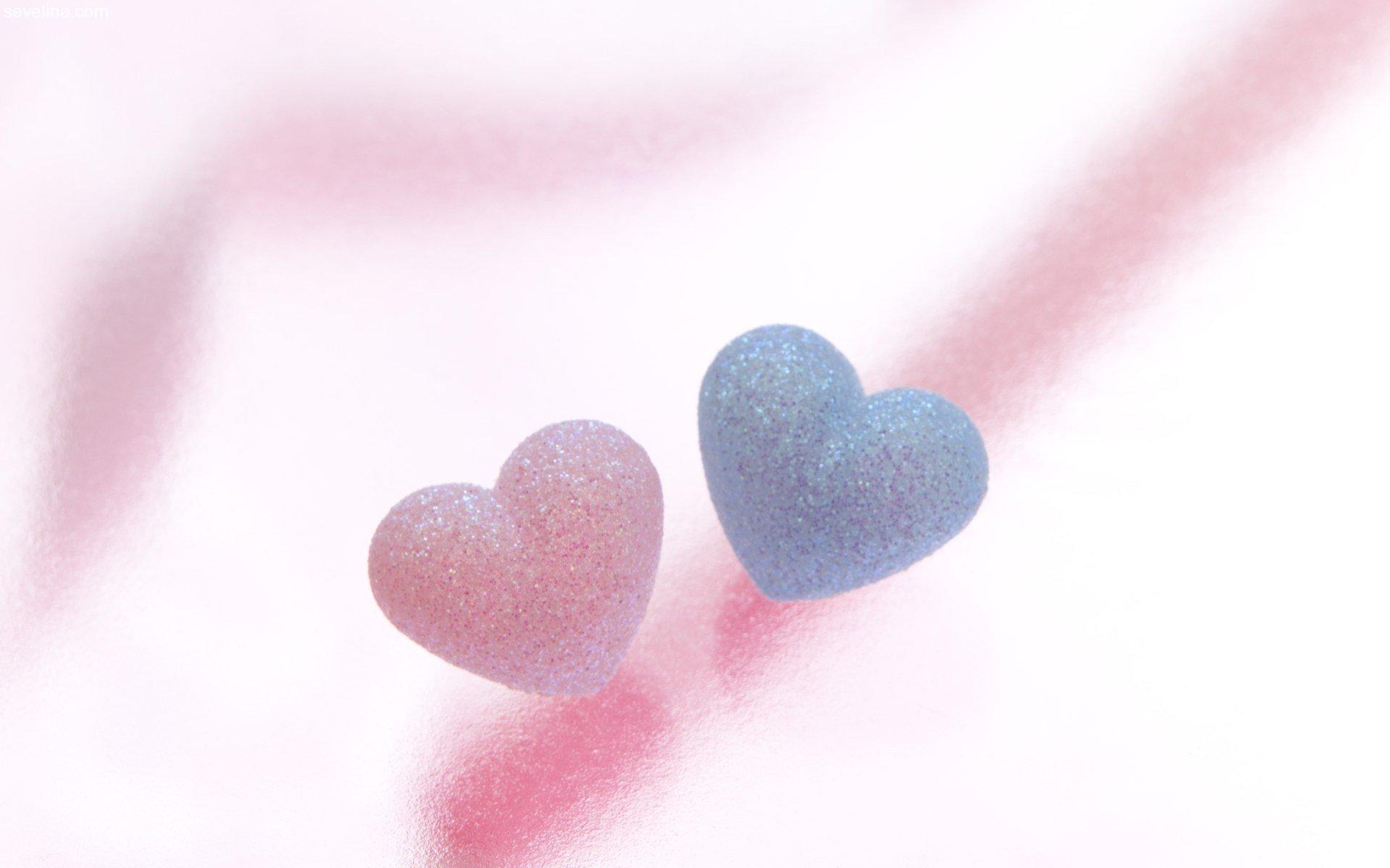Cute love wallpaper for ipad