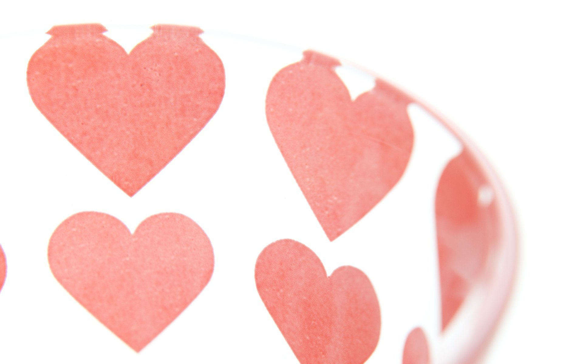 Cute St Valentine S Day Wallpapers Sevelina Games For