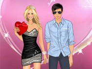 romantic-valentines-day-dressup
