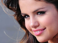 Quiz – Are you Selena Gomez's biggest fan?