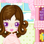 Sue-Hair Dresser
