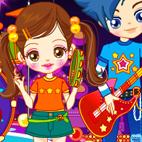 Sue-Music-band