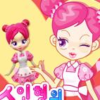 sue-doll-maker