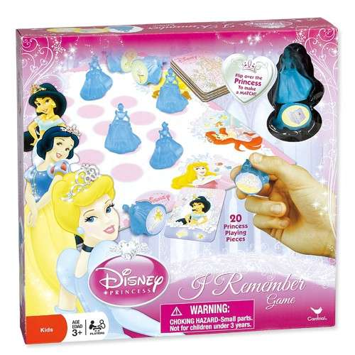 disney-princess-i-remember