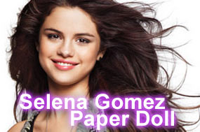 paper-doll-banner