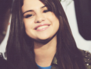 more of Selena at Global Citizen Festival.