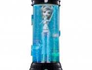 Hydration Station Playset for Lagoona Blue