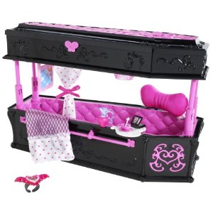 coffin draculaura 1