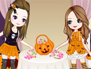 halloween-candy-dressup