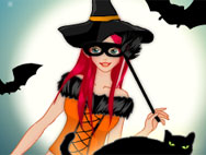 halloween-party-dress-up-game