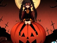 ► Wallpapers – Happy Halloween