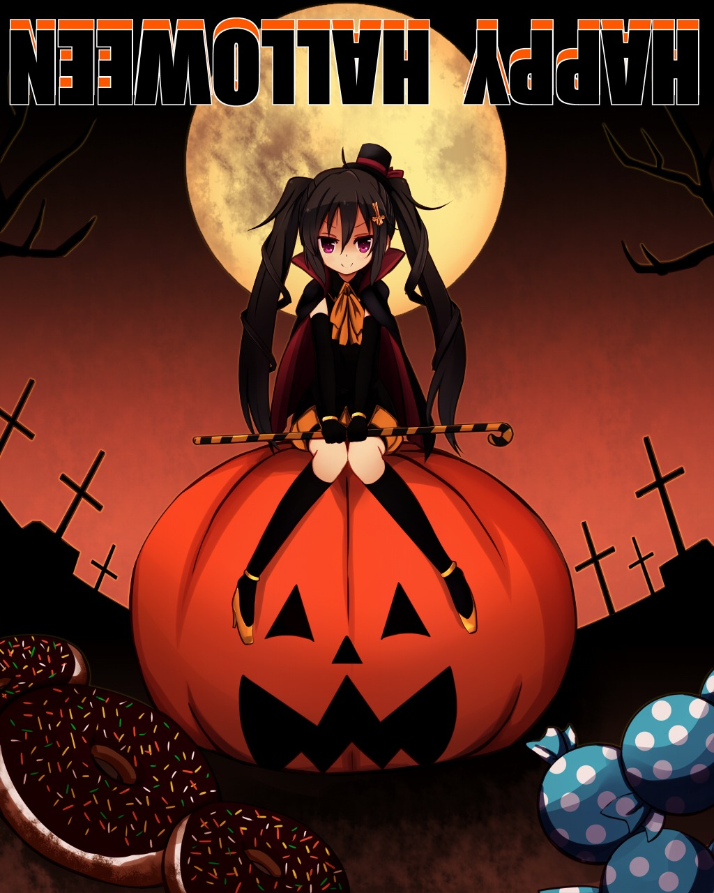 wallpapers-happy-halloween69