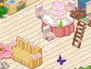 ❁ Fairy-cottage ❁