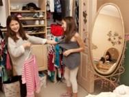 POLL: Do You Borrow Your BFF's Clothes?