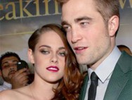 POLL: What do you think about costars dating?