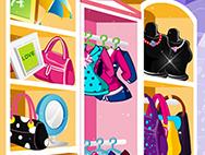 My own closet ๑۩۩๑