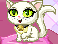 purrfect_kitten