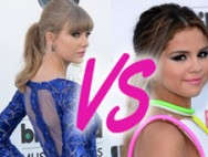 Billboard music awards 2013 – Who is the best? Vote!