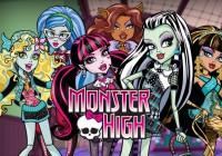 monster-high-wallpaper-monster-high-745x447