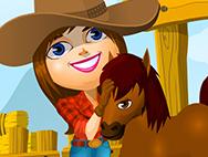 ヅ Pony-farm ヅ