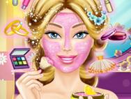 ♡ Barbie's master class ♡