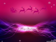 Happy-New-Year-2014-Merry-Christmas-Wallpaper-