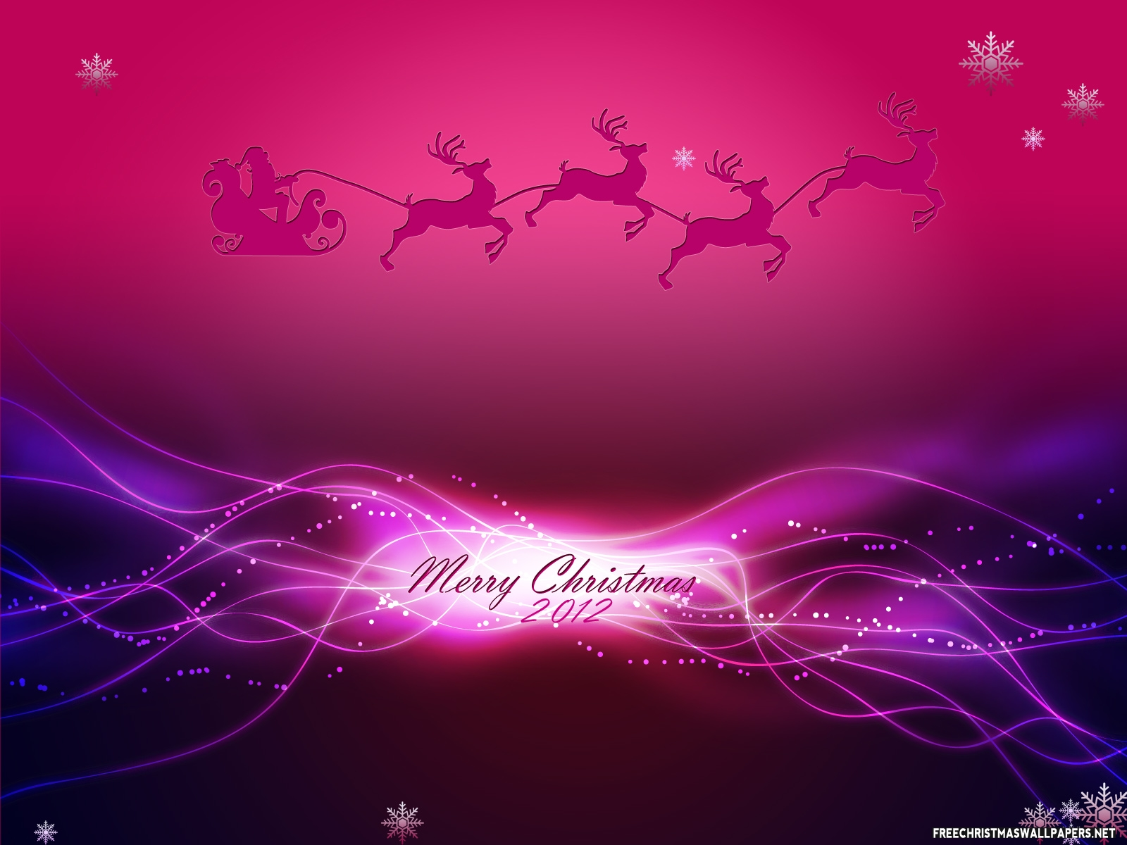 Top 24 Best Free Hd Christmas Wallpapers: Top 24 Best Free HD Christmas Wallpapers