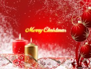 Merry-Christmas-Candles-2014