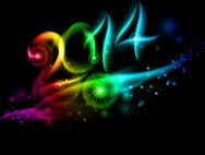 new_year_2014 wallpapers