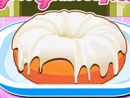 Winter pie Ѽ