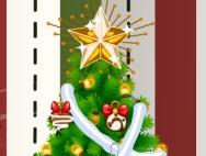 ☃ New Year Tree ☃