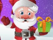 ジ Helper for Santa ジ
