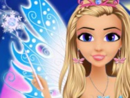 "˜""*°•.Magical fairy.•°*""˜"