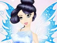 ۞ Fairy magic spa ۞