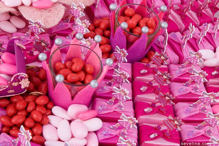 sweeties-candy-st-valentine-wallpapers 2014