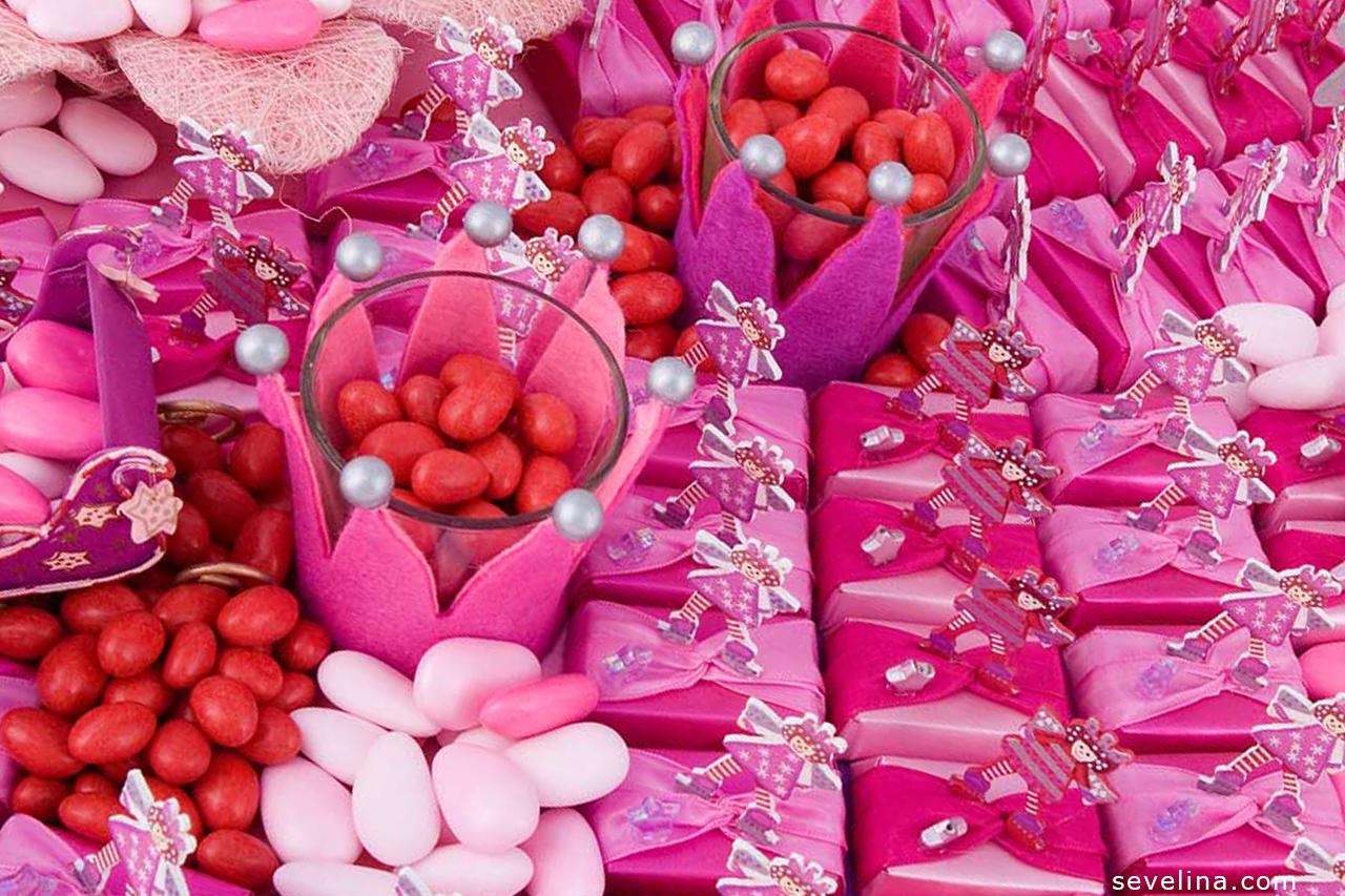 Top 14 Amazing Valentines Day Wallpaper 2014 Sevelina