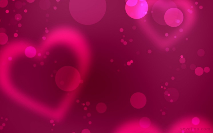 Valentine-s-Day-love-heart-wallpapers 2014