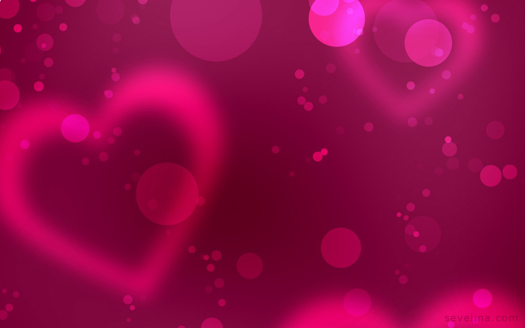 Love Wallpapers New 2014 : Top 14 amazing Valentines day wallpaper 2014 ? Sevelina ...