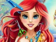 ₪₪ Mermaid's hairstyle ₪₪