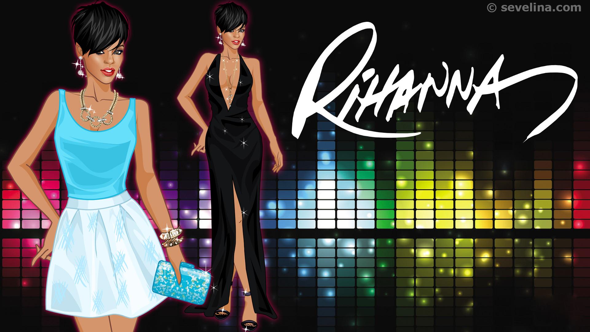 rihanna-wallpapers-2014-sevelina-dress-up-games-11