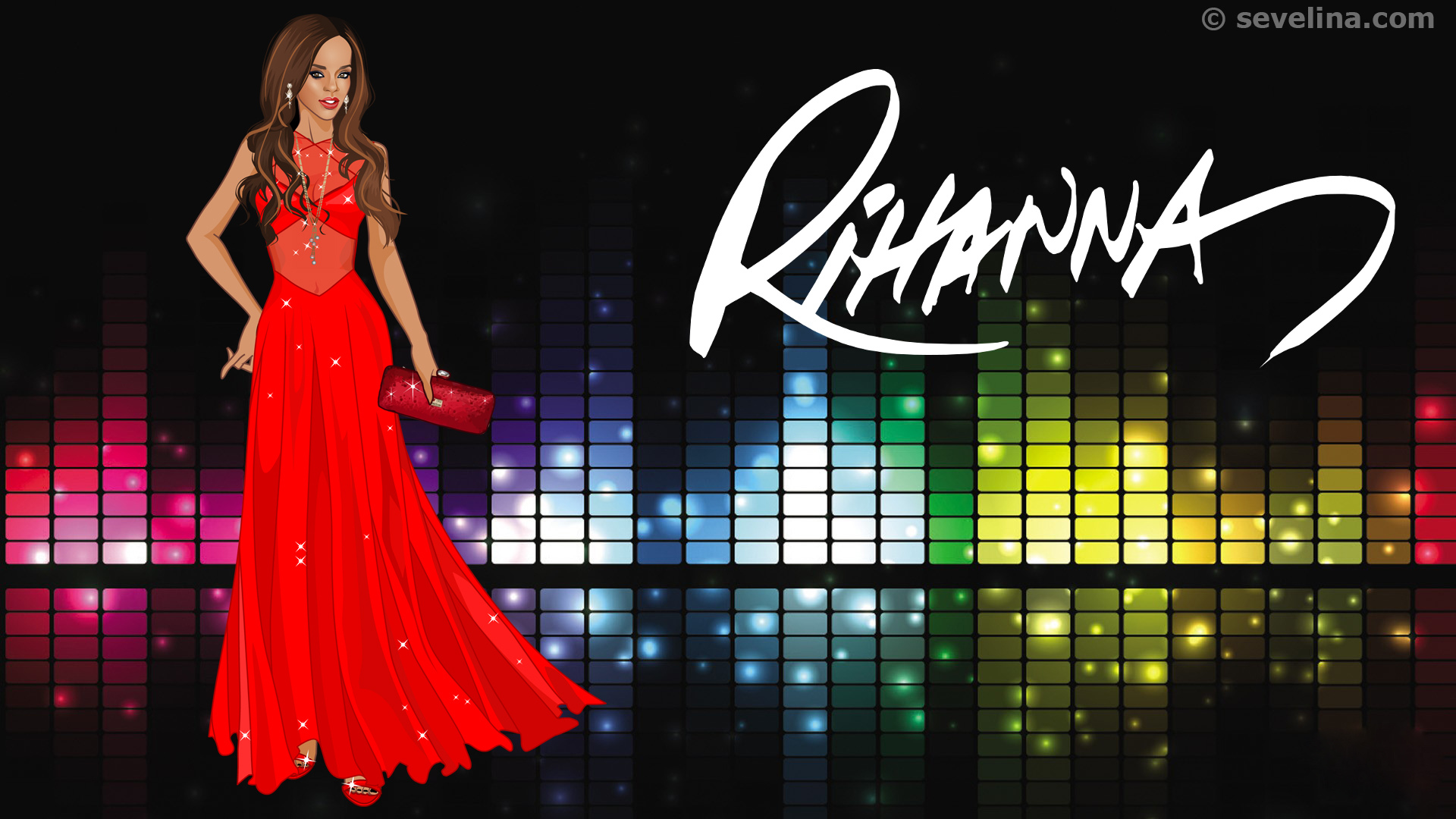 rihanna-wallpapers-2014-full HD