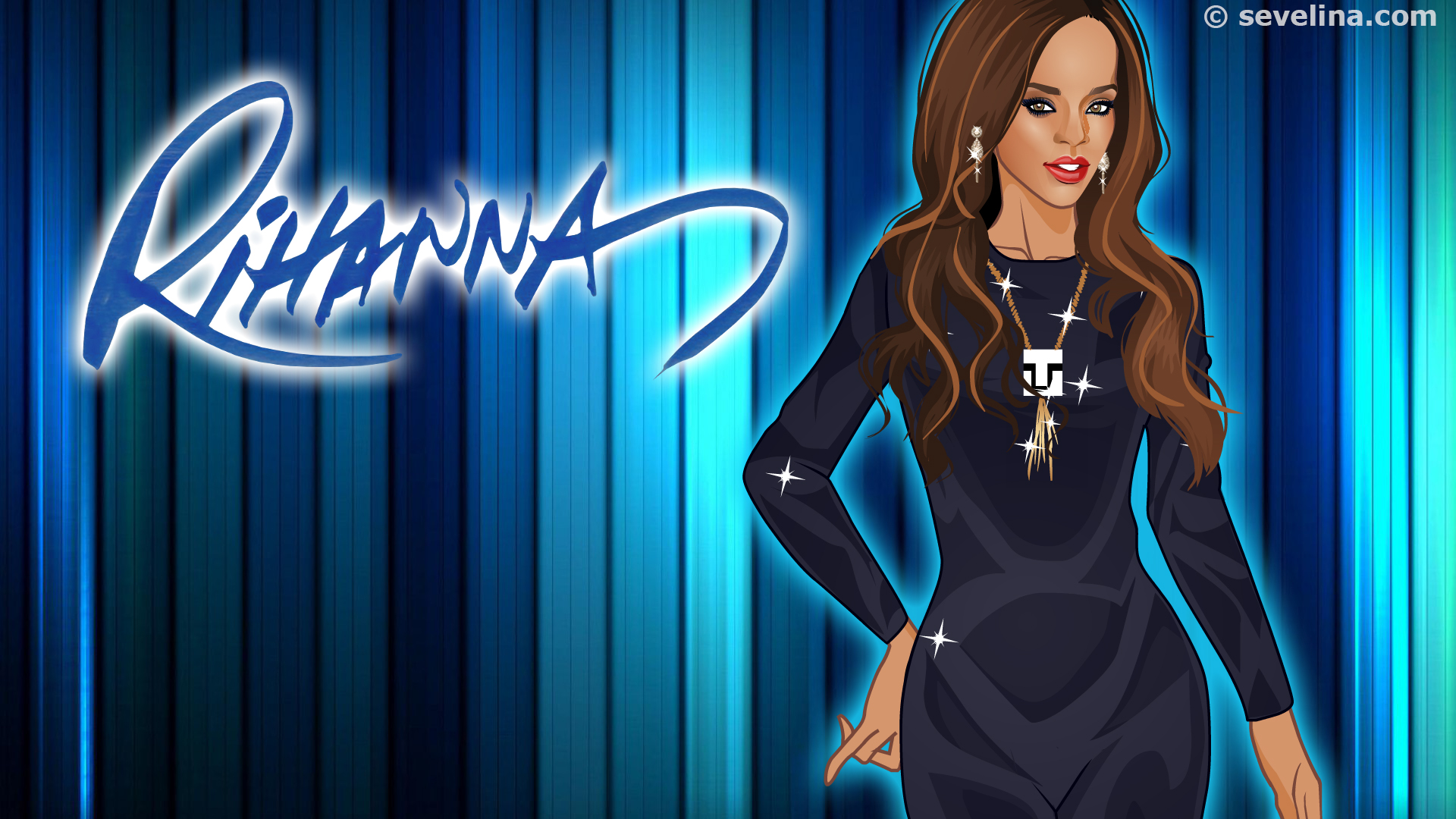 rihanna-wallpapers-2014-sevelina-dress-up-games-13