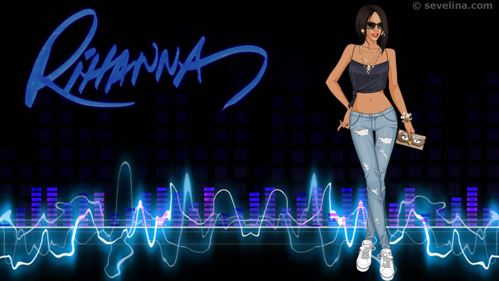 rihanna-wallpapers-2014-sevelina-dress-up-games-15