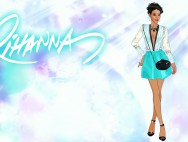 rihanna-wallpapers-2014-sevelina-dress-up-games-full hd