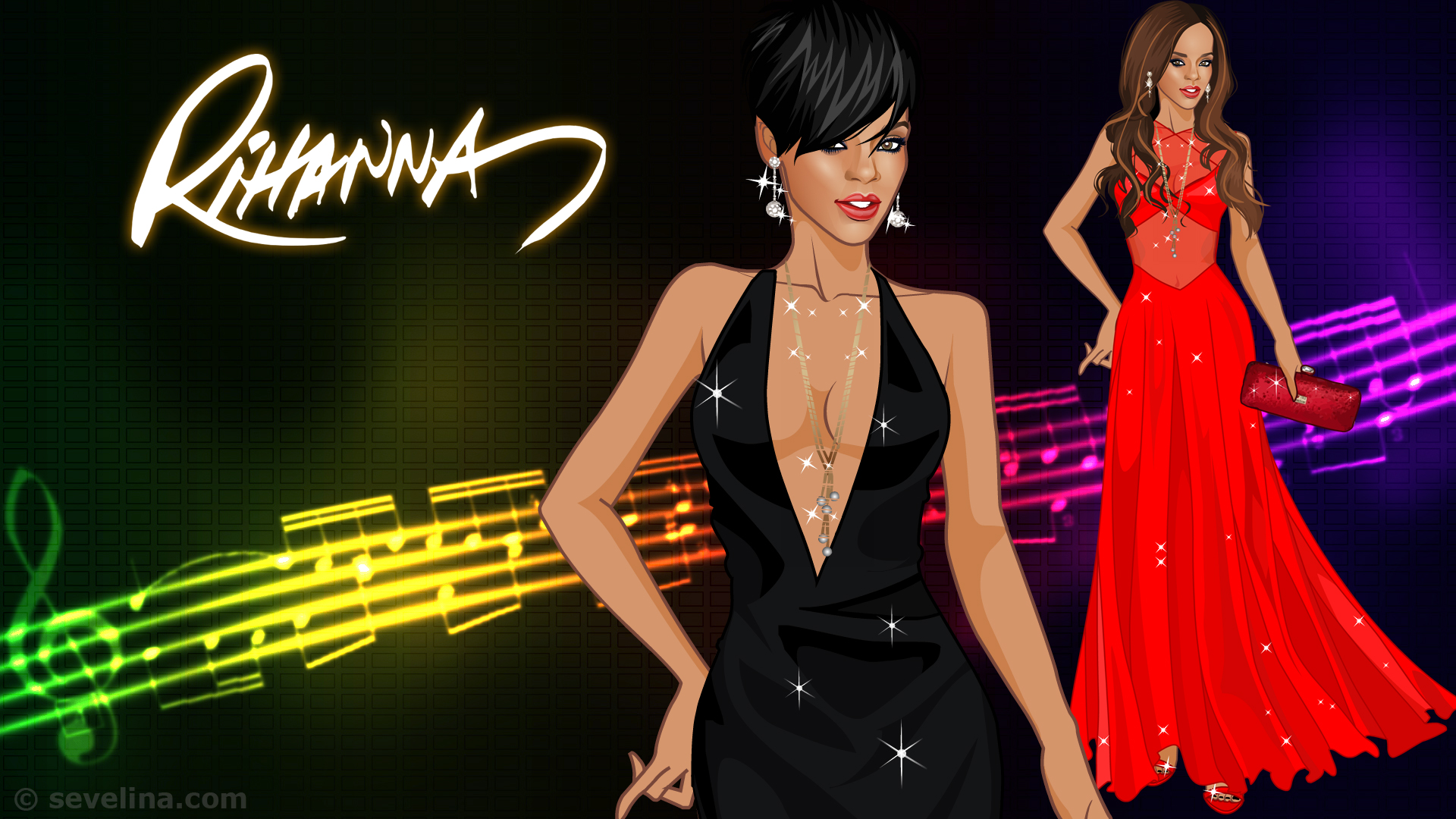 rihanna-wallpapers-2014-sevelina-dress-up-games-3
