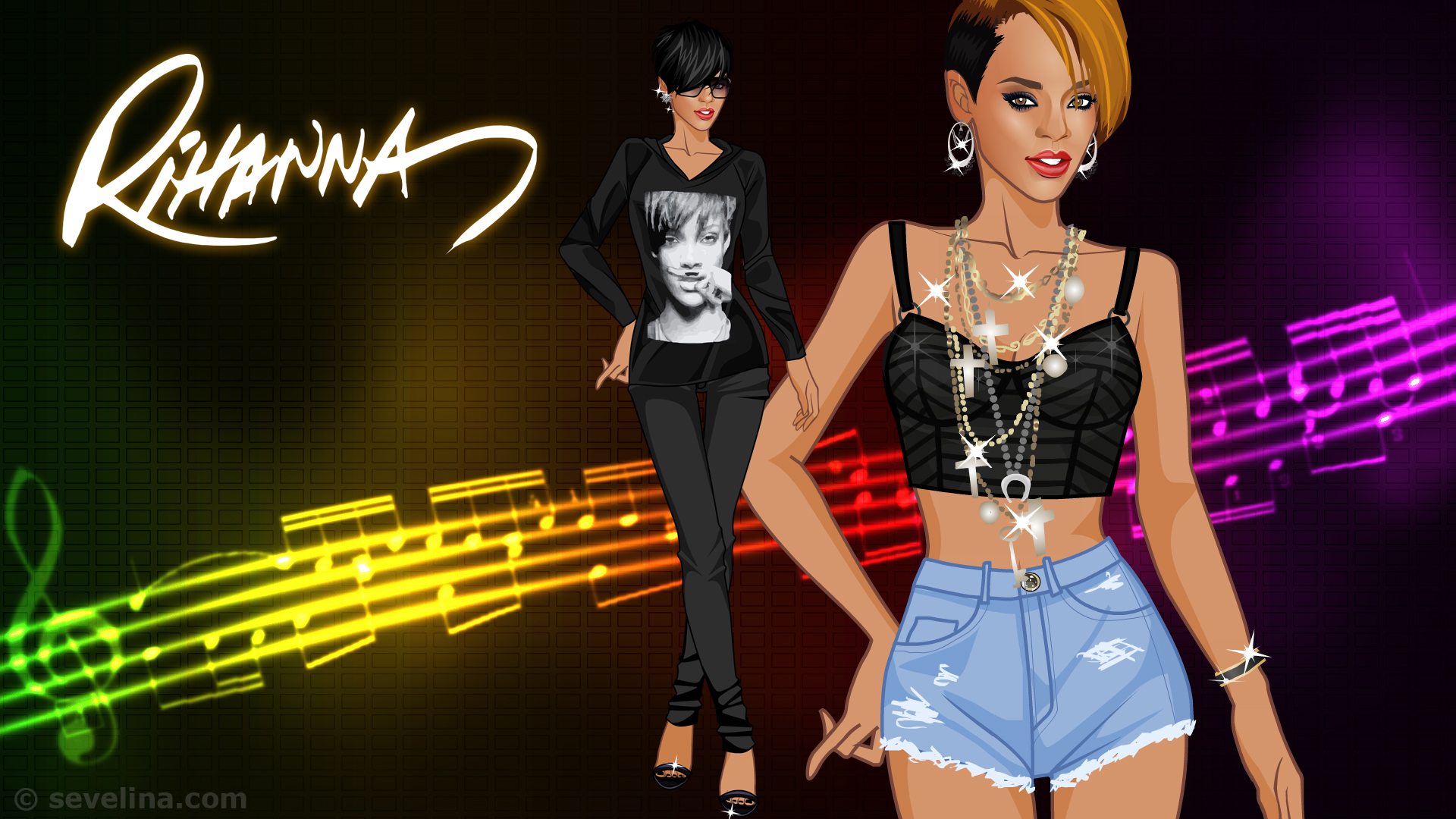 rihanna-wallpapers-2014-sevelina-dress-up-games-4