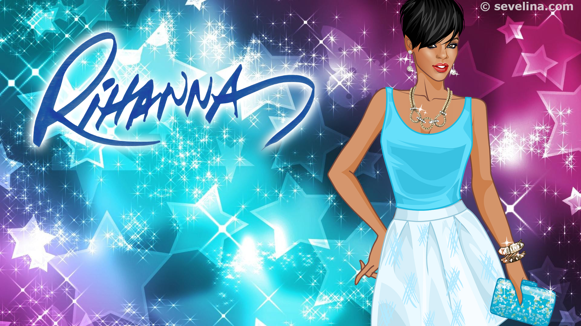 rihanna-wallpapers-2014-sevelina-dress-up-games-5