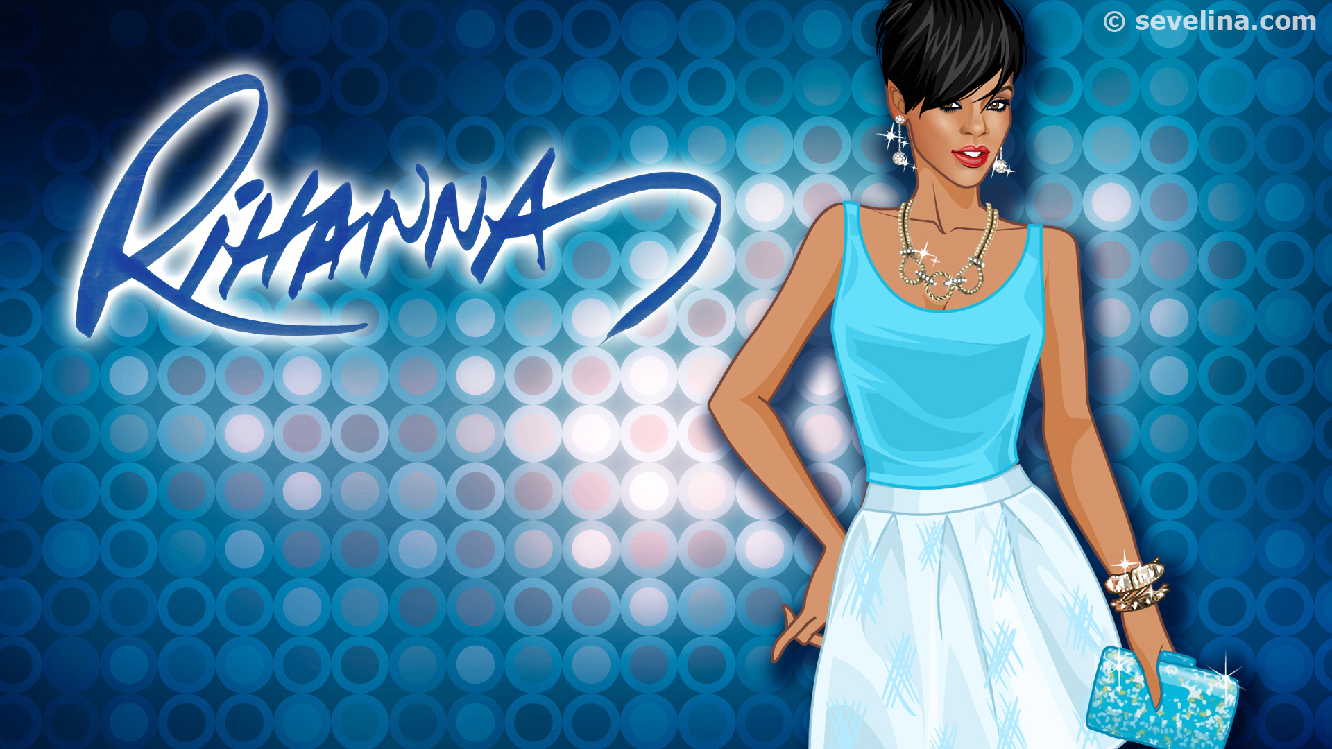 rihanna-wallpapers-2014-sevelina-dress-up-games-8